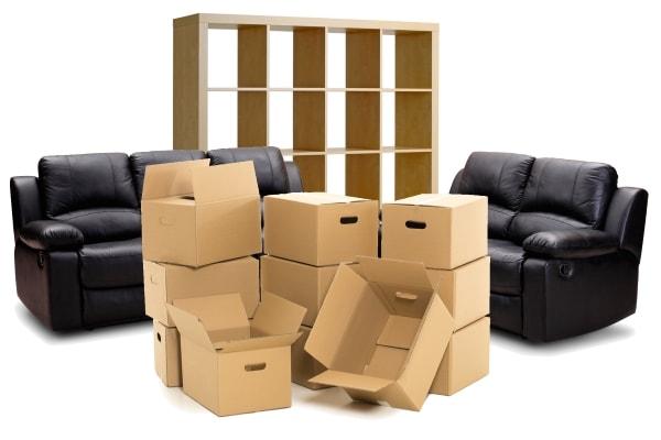einlagerung berlin sparen sie mit dem igel lagerservice. Black Bedroom Furniture Sets. Home Design Ideas